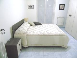 Appartamento Camea, Santa Teresa di Riva