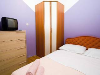 Apartment FANI, Split