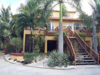 ProvoVilla  Condo Grace Bay Turks & Caicos 2BD 2BA