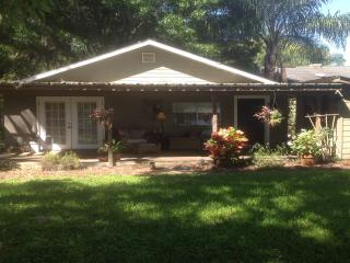 Deer Lake 1 bedroom, Lutz , FL, Tampa