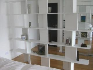Cool Apartment in Palermo Hollywood, Buenos Aires