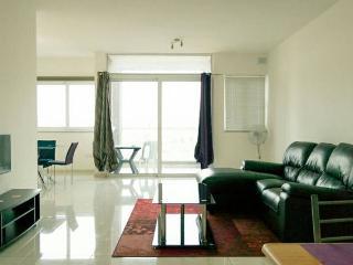 malta,modern,view,gzira,slima,4,balcony,, Il Gzira