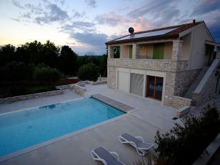 Resort Borgo San Nicolo Umag, Croazia