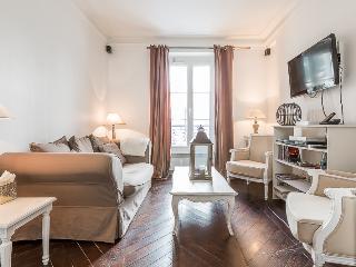 New Trendy Place - 14th, Paris