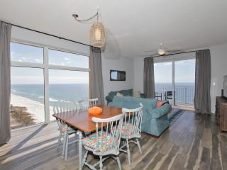 Sterling Reef 1401, Panama City Beach