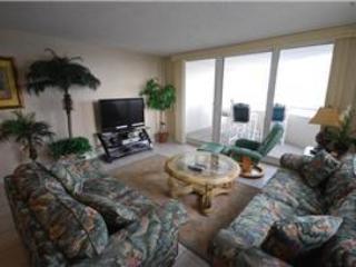 Perdido Sun Resort 206 ~ RA56296, Cayo Perdido