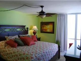 Perdido Sun Resort 1108 ~ RA56294
