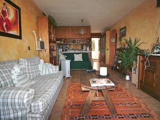Cute, apartment.  Sofa bed for 2 young children, Torreguadiaro