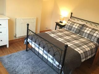 Cranmore House - 3 bedroom cosy central house in Wolverhampton