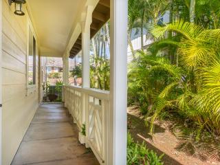 Lanihonua - KoOlina Luxury Villas w/Golf Carts