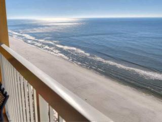 1 1606 Calypso Resort Towers Tower I, Panama City Beach