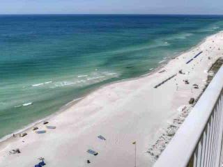 1803 Ocean Ritz, Panama City Beach