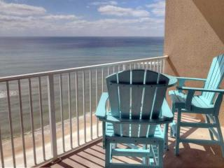 808 Tidewater Beach Resort