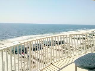 Summer Breeze (Mustique #1502), Gulf Shores
