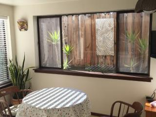Furnished In-Law at 20th St & Texas St San Francisco