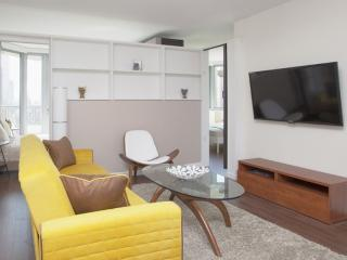 Tastefully Furnished 2 Bedroom, 2 Bathroom Apartment in Midtown East - Near FDR Drive, New York City