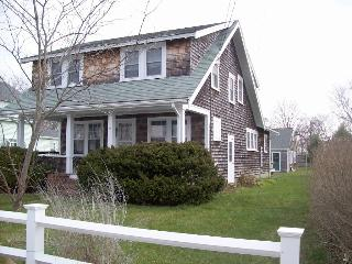 Mini Compound w/ game room , 8/10 Beach-Pass, Hyannis