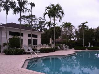 Beautiful Bonita Springs, Florida Condo