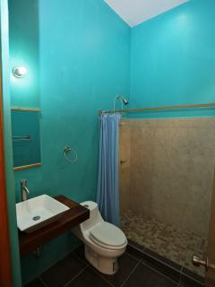 BR #4 bathroom.