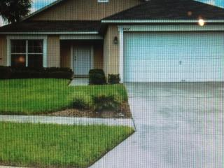 3/2 POOL HOME APPROX 3 MILES TO DISNEY WORLD, Kissimmee