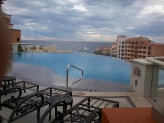 Playa Grande Resort in Cabo San Lucas