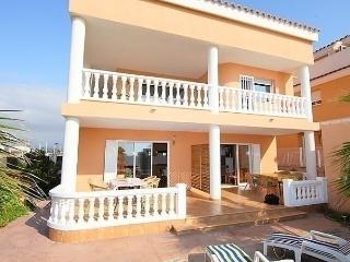 Casa Petra, Moncófar
