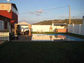 Alojamiento Rural Villa Pepi, Antequera