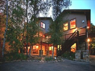 Timp Ridge Lodge, Sundance