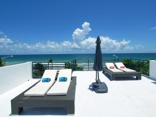 Beach Paradise! Available for New Year, from Dec 30!, Fort Lauderdale