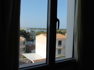 Аpartments in Majorca in Spain #2615, Porto Colom
