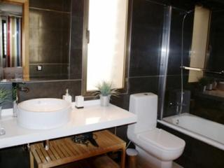 Аpartments in Majorca in Spain #2652, Magaluf