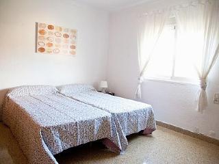 Аpartments in Majorca in Spain #2672, Palmanova