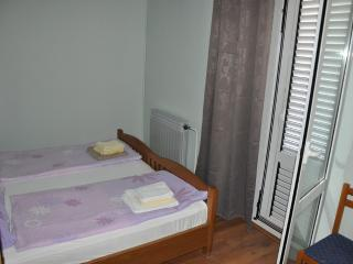 TH03117 Apartments Vlado / One Bedroom A2, Lopar