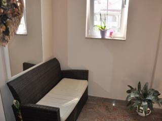 TH03117 Apartments Vlado / One Bedroom A3, Lopar