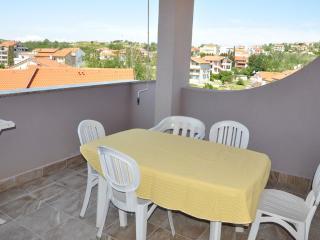 TH03117 Apartments Vlado / Two Bedrooms A7