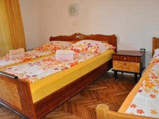 TH03117 Apartments Vlado / Two Bedrooms A8, Lopar