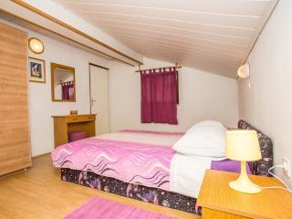 TH02866 Apartments Korina / Two Bedrooms A3, Rab Island