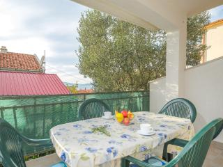 TH01953 Apartments Cvita / Two bedroom A2