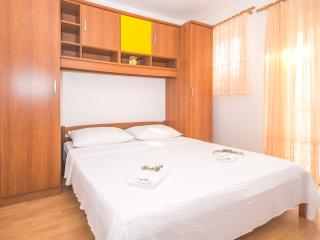 TH01953 Apartments Cvita / Two bedroom A4