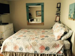 UNIT 10 - Efficiency, North Truro