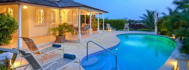 Palm Ridge 2A - Heaven Scent  # Near Ocean :: Located in  Magnificent Saint Jame