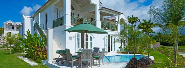 Sugar Cane Ridge 6 4 Bedroom SPECIAL OFFER Sugar Cane Ridge 6 4 Bedroom SPECIAL OFFER, St. James