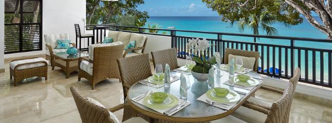 Coral Cove Villa 7 - Sunset 3 Bedroom SPECIAL OFFER, Paynes Bay