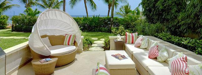 Smugglers Cove 1 3 Bedroom SPECIAL OFFER, Paynes Bay