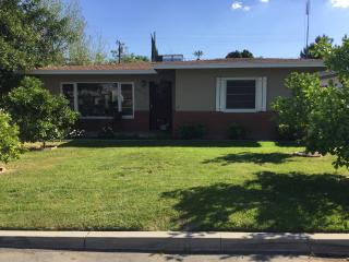 2 bedroom 1 bath house near Loma Linda University