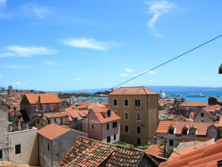 Apartments Magdalena, Split