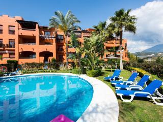 2 Bed, 2 Bath Gazules del Sol, Benahavis, Marbella