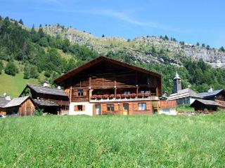 FONTAINE 5 rooms 9 persons, Le Grand-Bornand