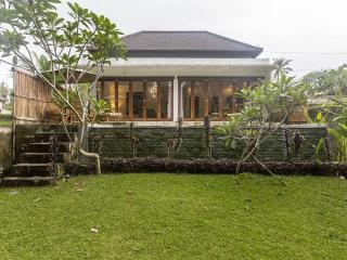 Ajun Villa, Private Pool, Ubud