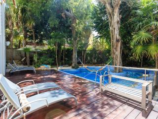 Casa Los Charcos Luxury Villa, Playa del Carmen